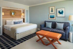 hotel del cabana room king