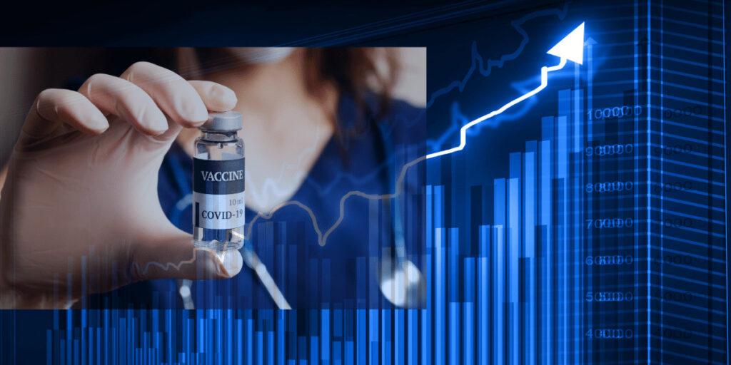 covid 19 vaccine and the stock market