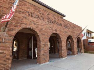 Village Elementary