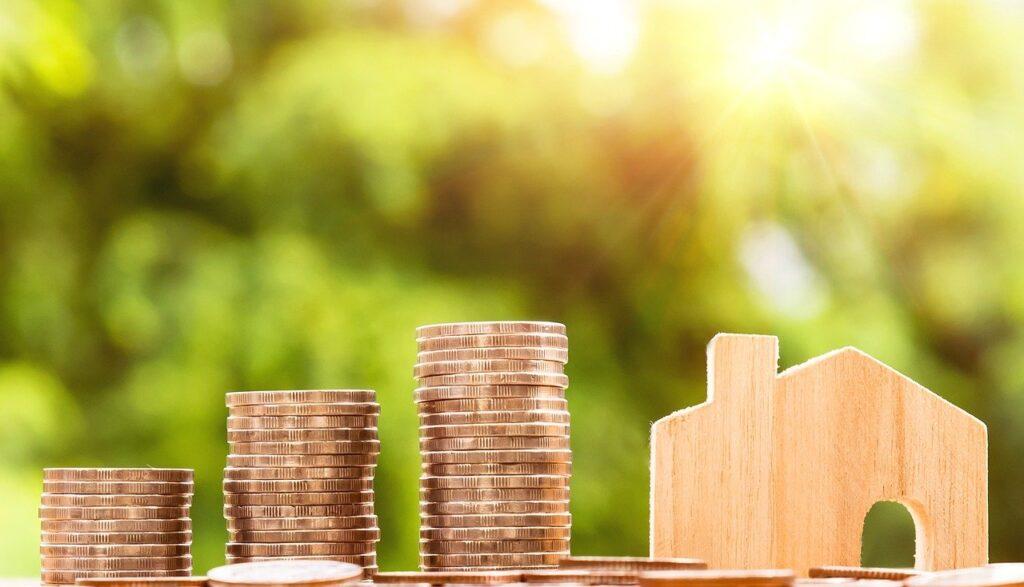 money home Pixabay CC0 image