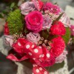 Valentine's Day Floral