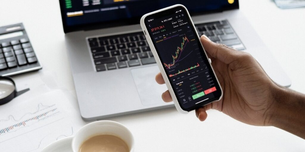 Orion Capital Management Stock Market Update