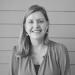Profile photo of Ann Marie Bryan