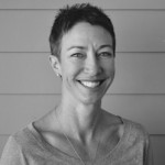 Profile photo of Managing Editor
