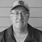 Profile photo of Ken Bryan