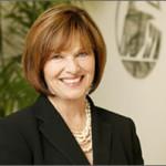 Profile photo of Kathy Koop