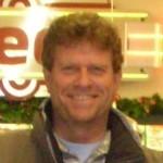 Profile photo of William A. Bry
