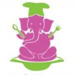 Profile photo of Ganosh Gourmet