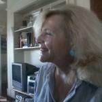 Profile photo of Suzanne Levison