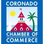 Profile photo of Coronado Chamber