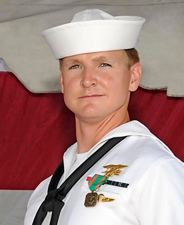 U.S. Navy SEAL Died During Training Evolution