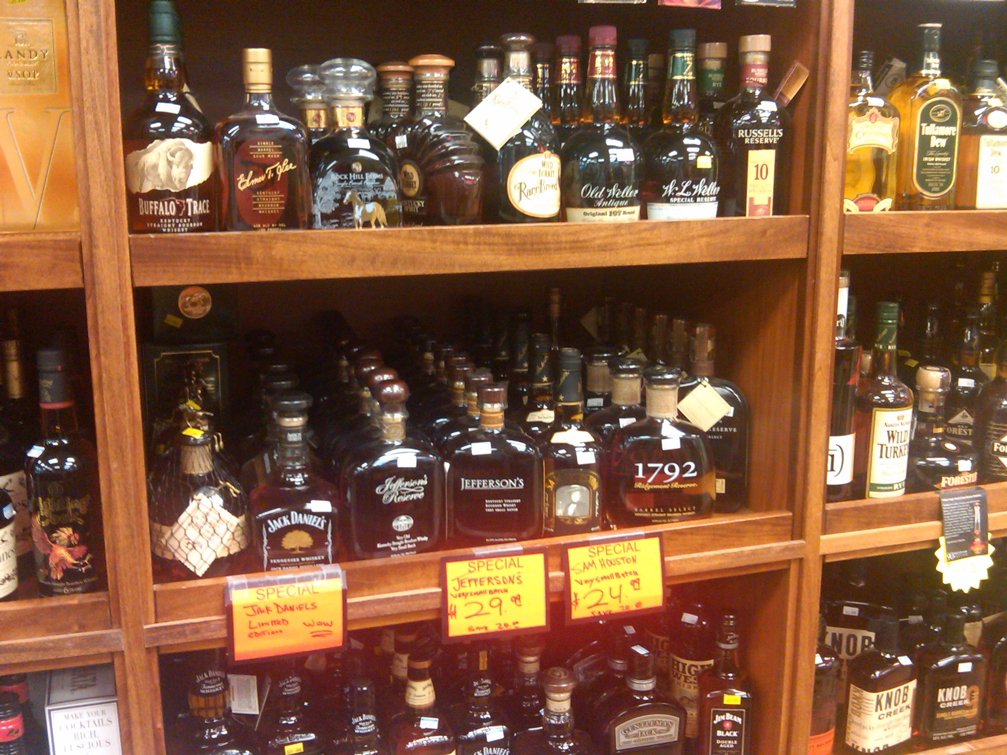 Bill s coronado whiskey and cigar blog where to buy cigars and