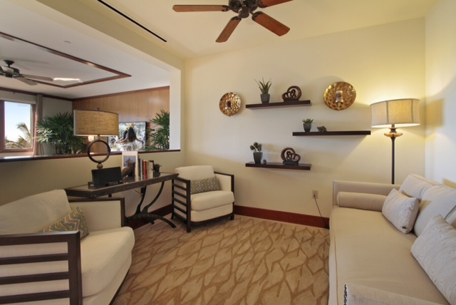In The Search To Earn A Living And Learn More About Interior Design, She  Accepted A Job With Hauser Patio And Furniture. This Provided Her The  Opportunity ...